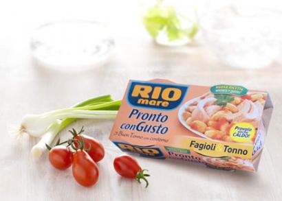 fogyaszthat rizst tonhallal egy étrendben