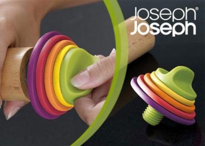 Joseph Joseph állítható végű nyújtófa