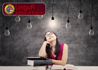 A-Z Angol kiejtés gyakorlat online