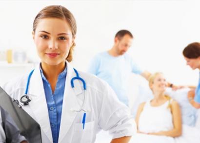 lézeres kezelés pikkelysömörhöz