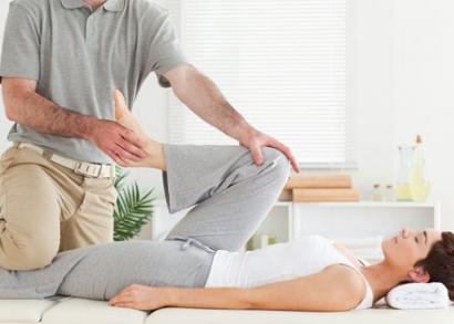 Csontkovácsolás, profi szakembertől