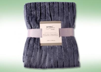 Extra puha, bársony polár takaró 8 féle színben