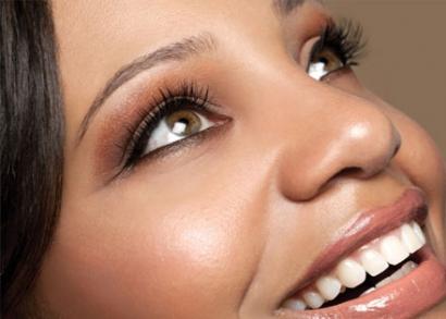 Felső szemhéj korrekció, érzéstelenítéssel