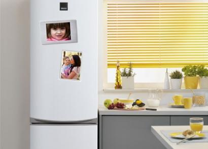 Hűtőmágnes