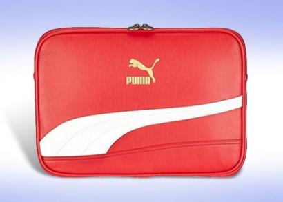 Puma táblagép- és laptartók 2 színben