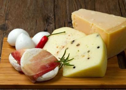 2 napos sajtkészítő tanfolyam Poroszlón