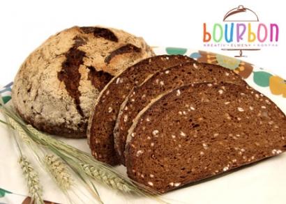 3 órás, bajor kenyér készítő tanfolyam