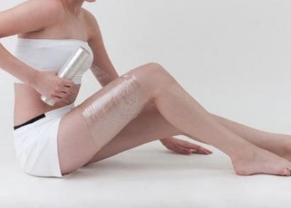 5 vagy 10 alkalmas ultra fogyás csomag