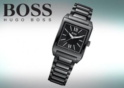 Hugo Boss exkluzív férfi karóra