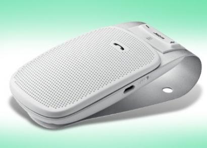 Bluetooth autós telefonkihangosító