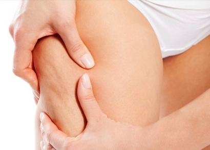 Ultrahangos testkezelés