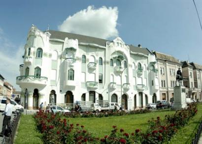 Élményfürdőzős kikapcsolódás Szegeden