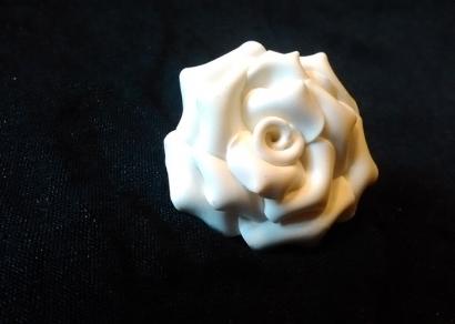 Rózsás gyűrű